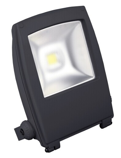 Backpack Flood Lights