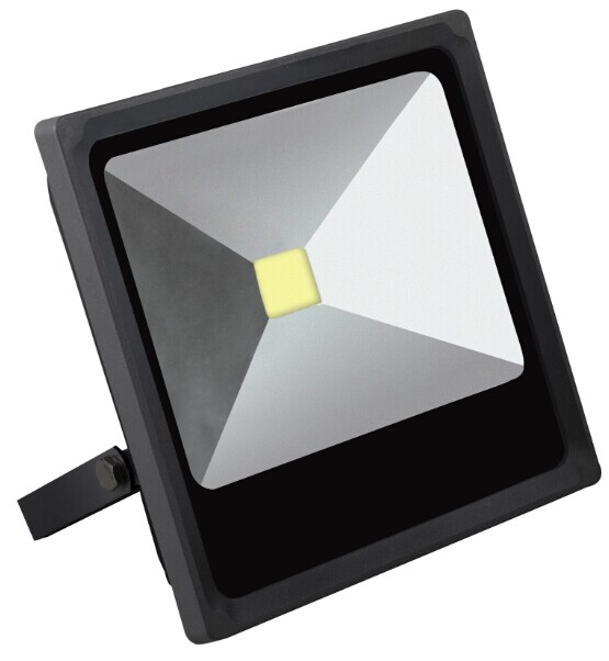 Slimline Flood Lights