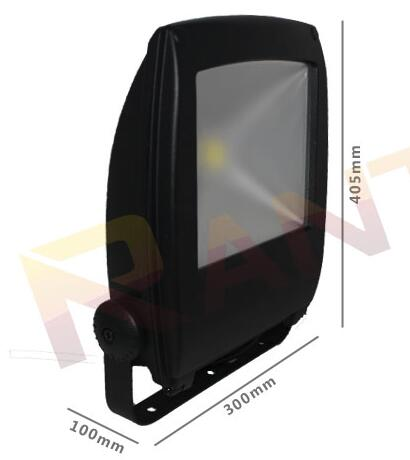 Led-Backpack-Floodlights