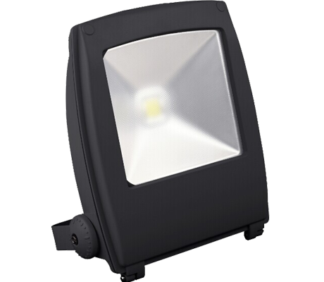 backpack floodlights
