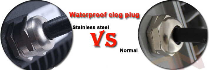 waterproof-clog