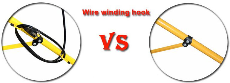 wire-winding-hook